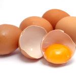 Munade vahustamine – Nipid ja vead muna kasutamisel taignas!
