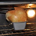 Kuidas ahjus saiu, kooke, pirukaid ja küpsiseid küpsetada?