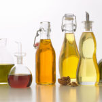 RASVAD: Või, Margariin, Loomsed-, & Taimsed rasvad – Milline rasvaine valida?
