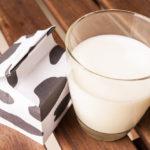 Kas kasutada taigna tegemisel vett, piima või koort?